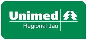 unimed_300_reduzido1