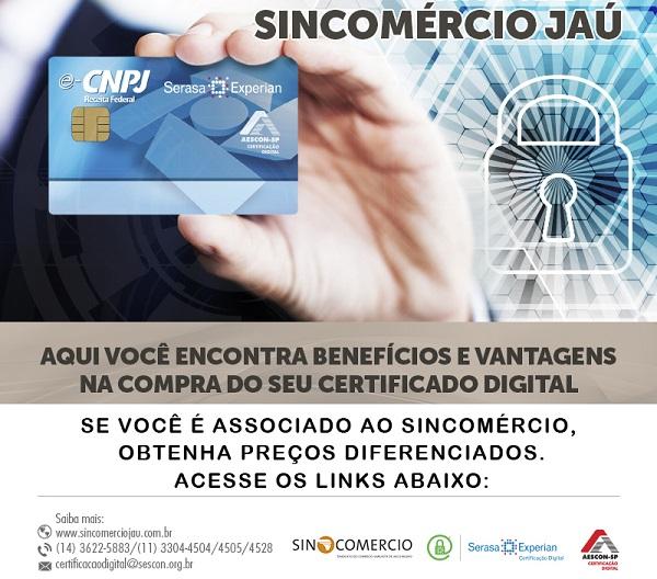 associados_-_banner_para_link8-1