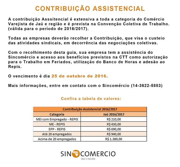texto_contribuicao_2016-2017_x_600