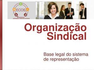 1-encontro-de-contabilistas-e-sindicatos-patronais-ecos-01