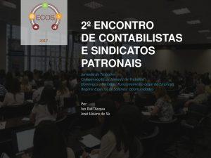 ebook_v3_30marco-01