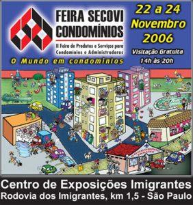 feira_secovi_2006