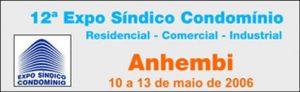 12_expo_sindico2