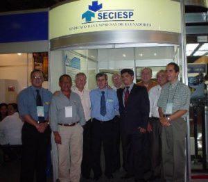 seciesp-01129-a