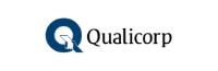 imagens-parceiros-logotipos-para-site-qualicorp