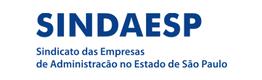SINDAESP – Sindicato das Empresas de Administração no Estado de São Paulo