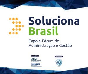 banner-site-300x250-soluciona-brasil