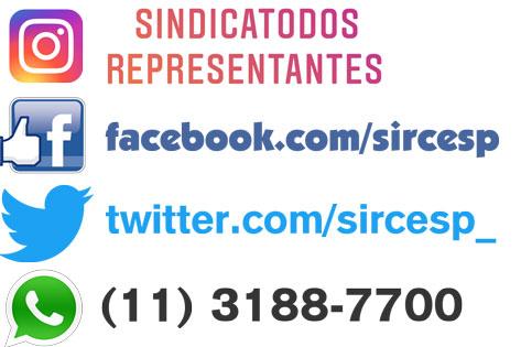 redes_sociais_sircesp_banner_site