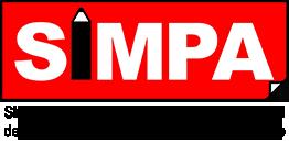 SIMPA – Sindicato do Comércio Varejista de Material de Escritório e Papelaria de São Paulo e Região
